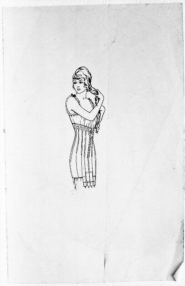 Matignon - 1910s?
